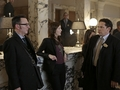 Person of Interest 2.10 - Shadow Box - person-of-interest photo