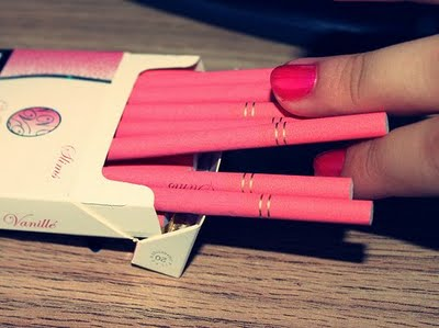 rosa, -de-rosa Elephants
