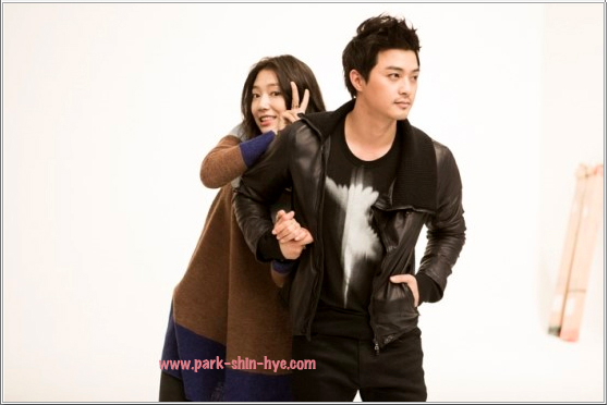 ترانه هندی چوم چوم چوم کلیپ سانسورشده سریال کره ای سرنوشت Archives - دانلود ...