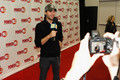 Power 96.1's Jingle Ball 2012 - Press Room - enrique-iglesias photo