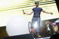 Power 96.1's Jingle Ball 2012 - Show - enrique-iglesias photo