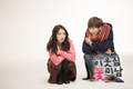 Pretty boy next door poster bts - korean-dramas photo