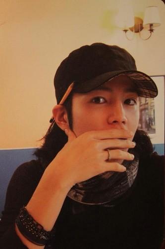 Prince JKS <3
