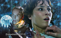 movies - Prometheus 2012 wallpaper