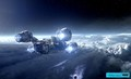 Prometheus Wallpaper 5 - prometheus-2012-film photo
