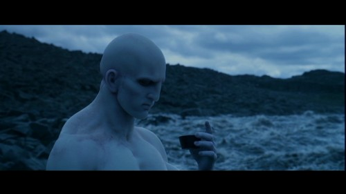 Prometheus (2012 film) images Prometheus Wallpaper HD ...2012 Movie Wallpaper