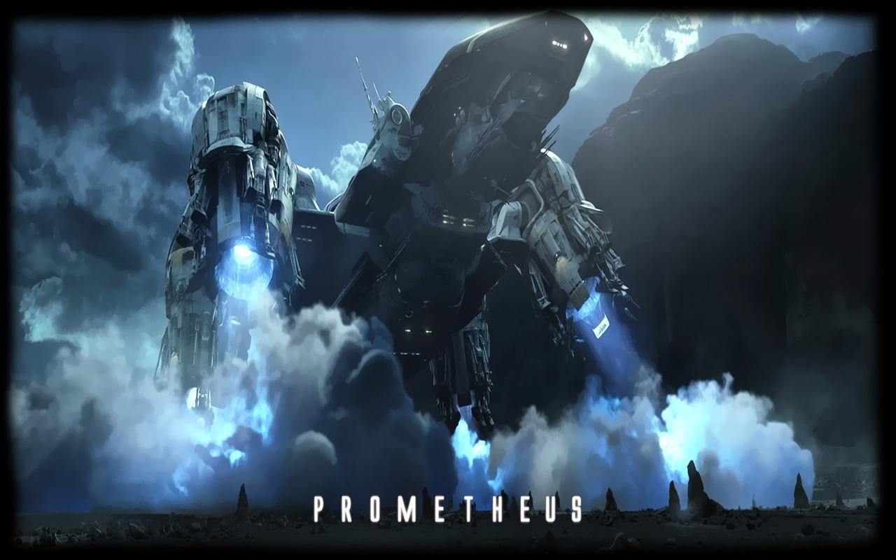 prometheus 2012 film images prometheus wallpaper hd wallpaper and