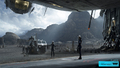 Prometheus Wallpaper - prometheus-2012-film wallpaper