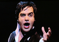 Ramin as Enjolras - ramin-karimloo photo