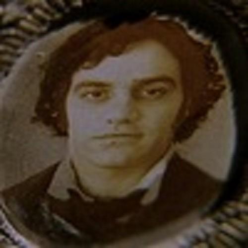 Ramin as Gustave Daae