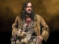 Ramin as Valjean - ramin-karimloo photo