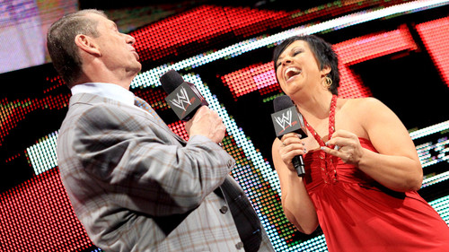 Raw Digitals 12/10/12