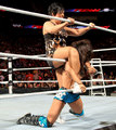 Raw Digitals 12/10/12 - vickie-guerrero photo