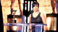 Raw Digitals 12/17/12 - vickie-guerrero photo