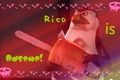 Rico is awesome! - rico-the-penguin photo