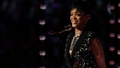 Rihanna The Voice - rihanna wallpaper