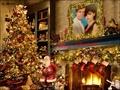 RnH Merry Christmas