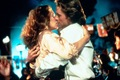 Romancing The Stone - kathleen-turner photo