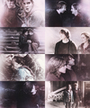Romione &lt;3 - romione fan art
