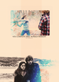 Romione - romione fan art
