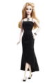 Rosalie Barbie doll - twilight-series photo