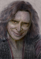 Rumpelstiltskin - robert-carlyle fan art