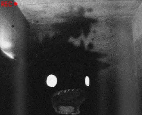 SCP-1156