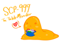 SCP-999
