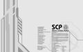 SCP hình nền