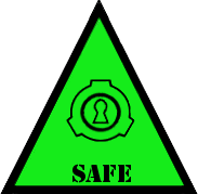 SCP-signs-the-scp-foundation-33096055-18