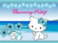 Sanrio wallpapers - sanrio wallpaper