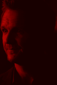 Sebastian Roché as Mikael in TVD - sebastian-roche photo