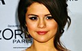 Selena karatasi la kupamba ukuta ❤