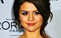Selena 바탕화면 ❤