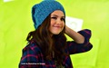 Selena Wallpaper ❤ - selena-gomez wallpaper