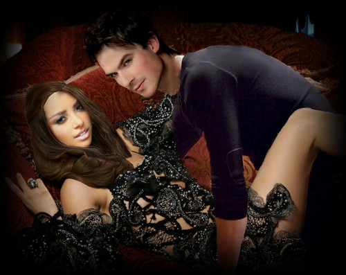 It s all about Bamon