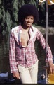 Sexy Michael ♥ (RARE) - michael-jackson photo