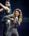 Shania Twain  - shania-twain photo