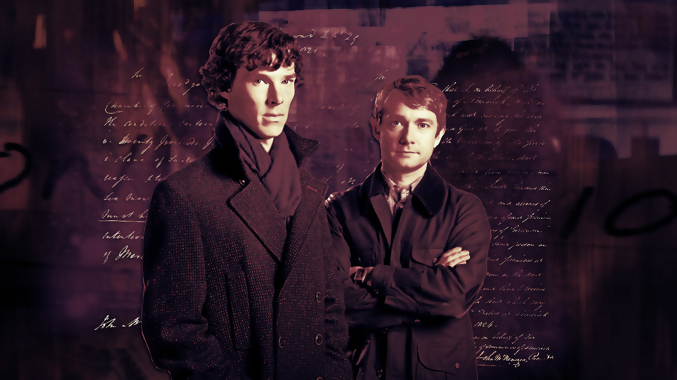 sherlock on bbc one images sherlock wallpaper hd wallpaper