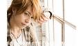Shin for FOOL'S MATE (vol.374 / December 2012)