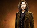 Sirius Black from wallpaper to comic_Pp - sirius-black fan art