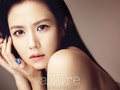 Son Ye Jin - korean-actors-and-actresses photo