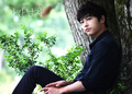 Song Joong Ki in Nice Guy - korean-actors-and-actresses photo
