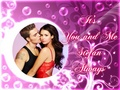 Stelena ♥ - stefan-and-elena wallpaper