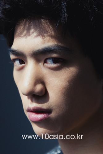 Sung joon korean actors and actresses photo