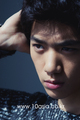 Sung Joon - korean-actors-and-actresses photo