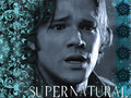 Supernatural wallpapers - supernatural wallpaper