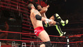 TLC Digitals 12/16/12 - wade-barrett photo