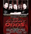 TNA Against All Odds 2009