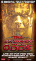 TNA Against All Odds 2011